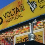 """Proposals for the Volta a Portugal were """"welcomed"""" by DGS"""