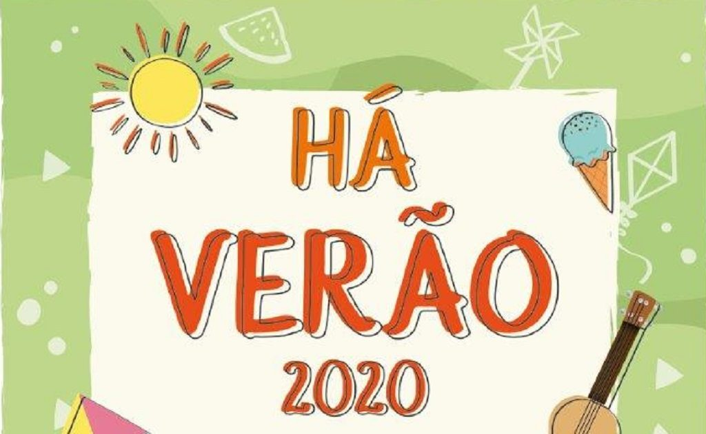 Albufeira promotes free time for 1st cycle children