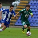 Appeal of Cova da Piedade suspends end of the II League and rise of Farense
