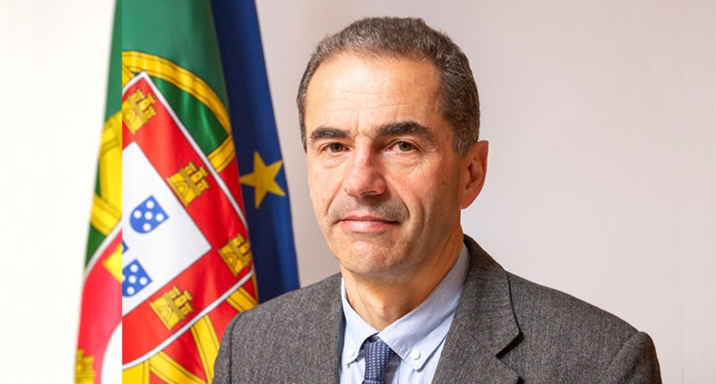 Minister of Science, Technology and Higher Education today visits Loulé