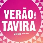 «Summer in Tavira» animates the municipality until the end of August