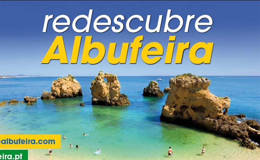 APAL promotes Albufeira in the Spanish market