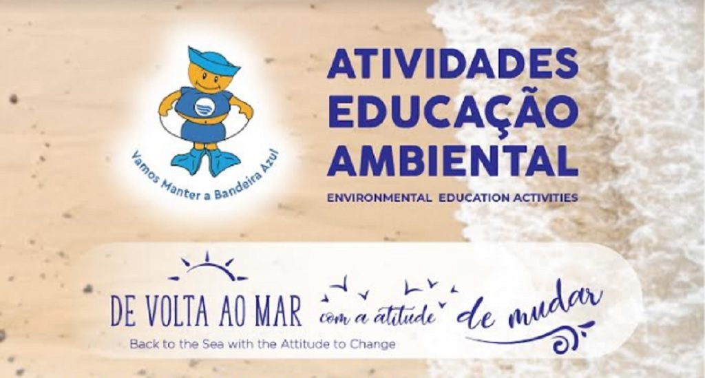 Albufeira promotes free Yoga classes on the county's beaches