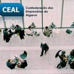 CEAL surprised by the inability shown by the Portuguese authorities