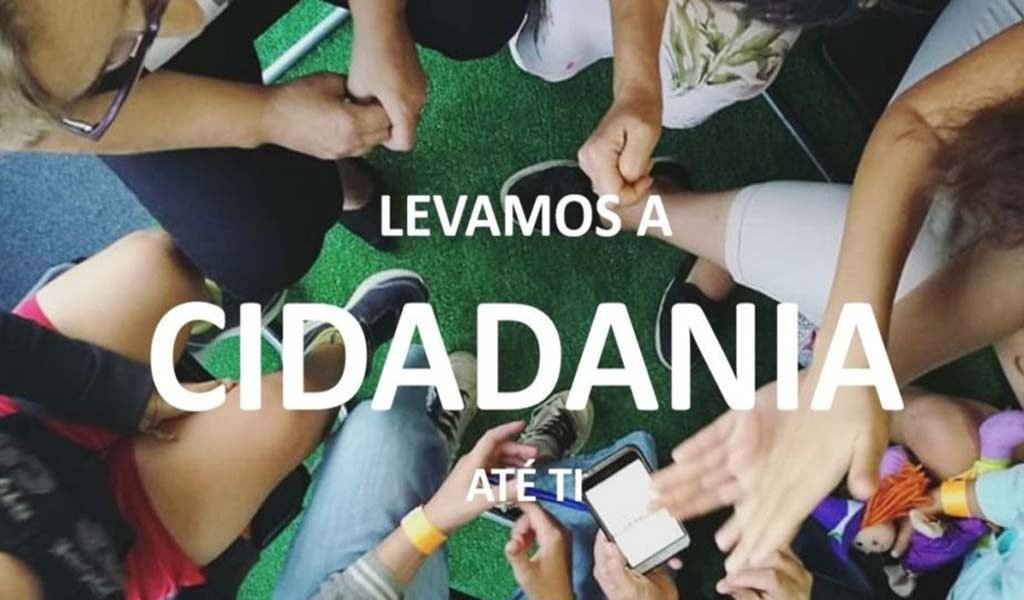 Lagoa streamlines young digital assembly