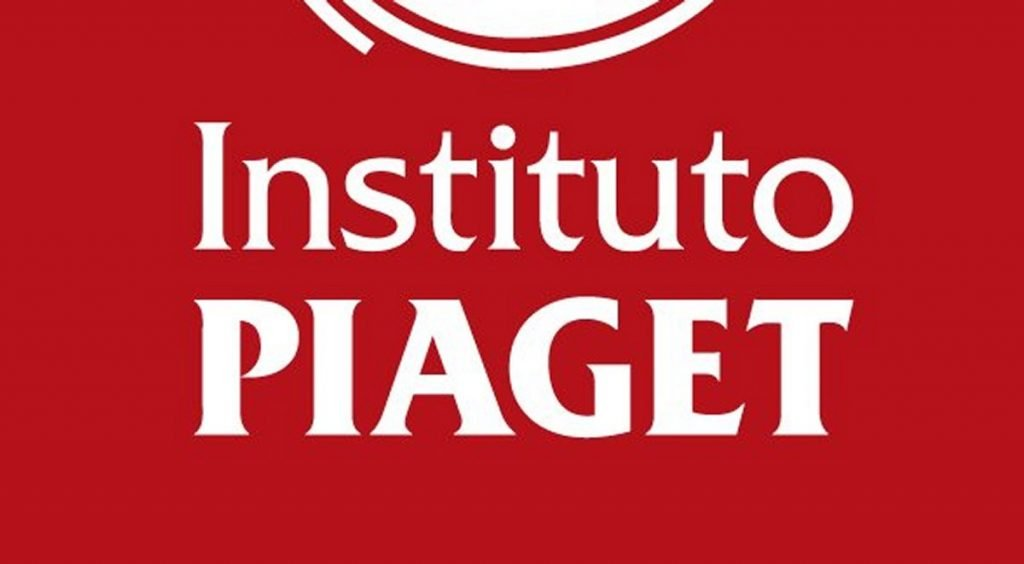 Piaget opens vacancies for special competition for access to higher education