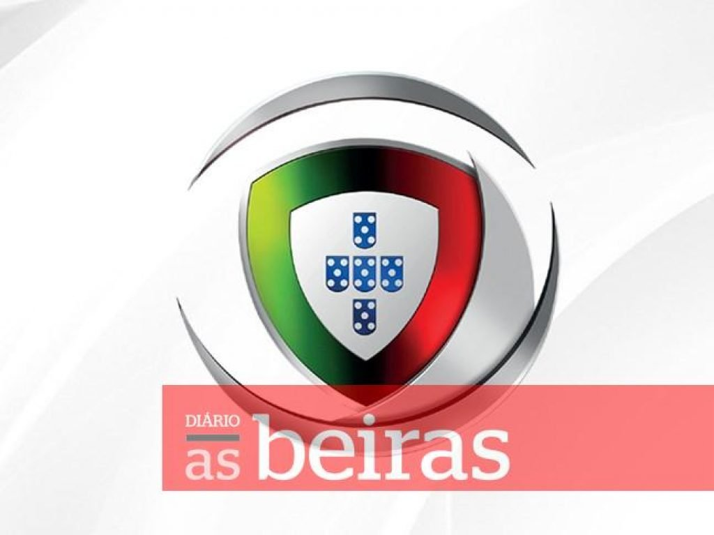 Diário As Beiras - League of clubs opens doors to the introduction of VAR in the II League