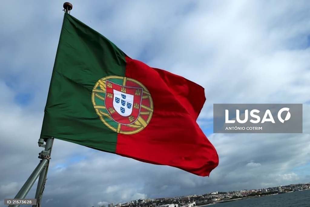 Portuguese GDP falls 16.5% year on year and 14.1% in the second quarter