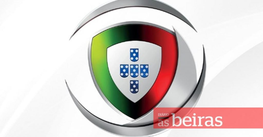 Diário As Beiras - Football League I 2020/21 starting on the weekend of September 20