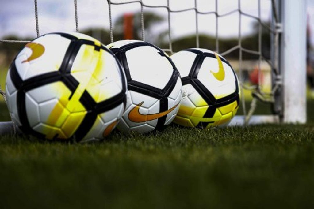 AFA and clubs prepare to start senior competitions, youth teams wait for the beginning of the school year