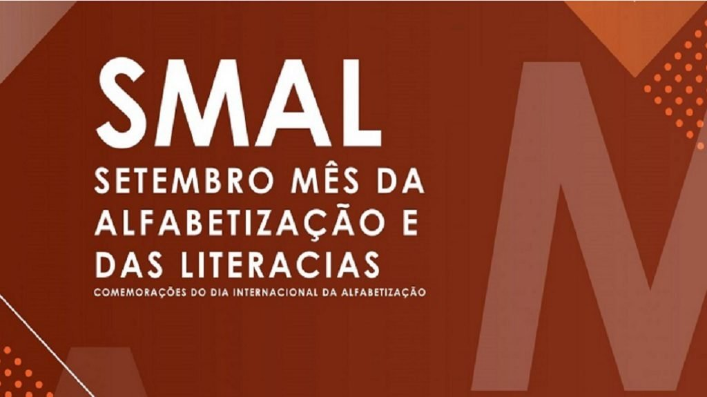 Lagoa moves against illiteracy and low literacy