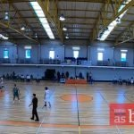 Sport Conimbricense loses in Barcelos and fails to climb to 1st Division