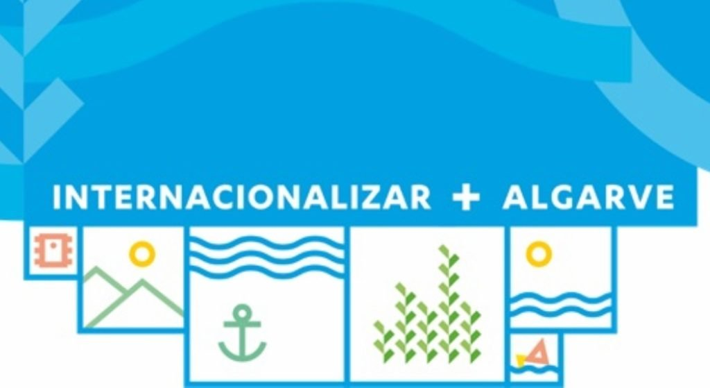 Two projects from the «Internacionalizar + Algarve 2.0» initiative receive European funds