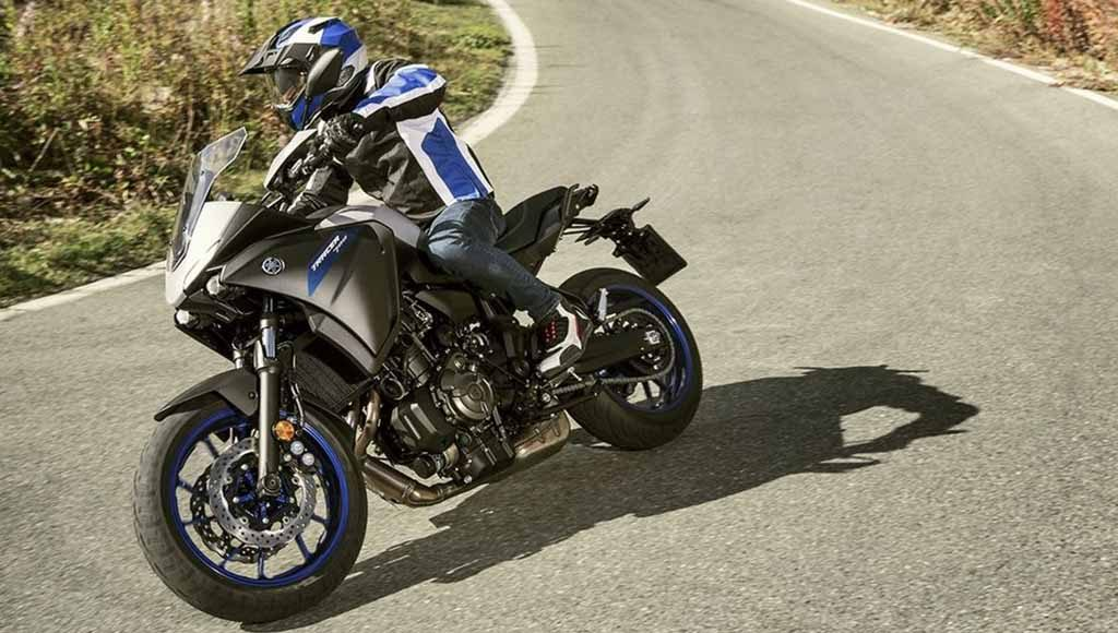 Two-wheel and quadricycle market increased by 2.3% in September
