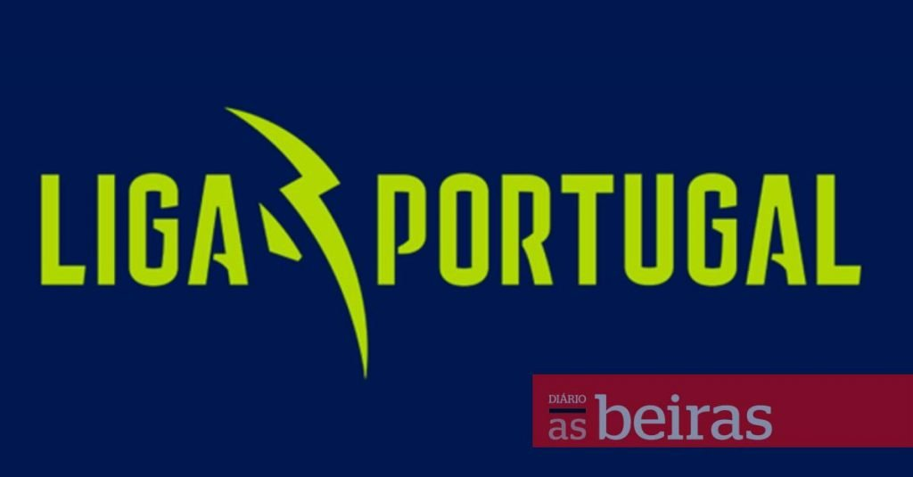 Diário As Beiras - Football League defines three phases for the return of the public to the stadiums