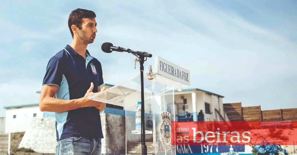 """Diário As Beiras - """"Mission accomplished removes sense of continuity of mandate"""""""