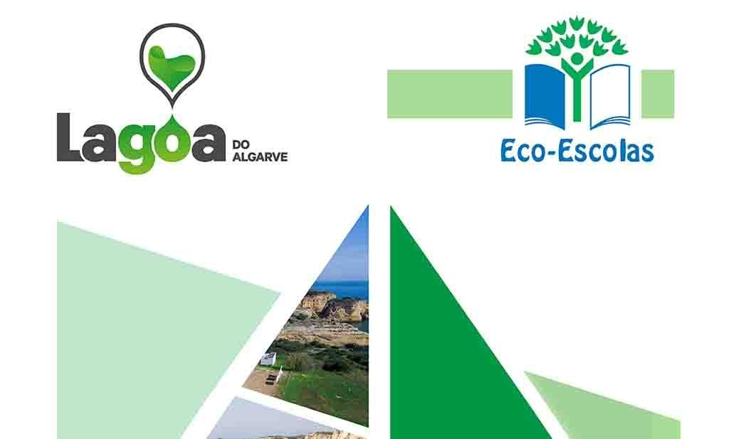Lagoa is the municipality with the largest number of eco-schools