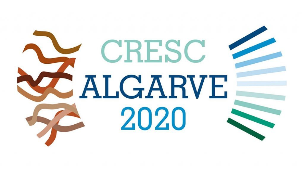 111 new jobs created with support from the Algarve 2020 Operational Program