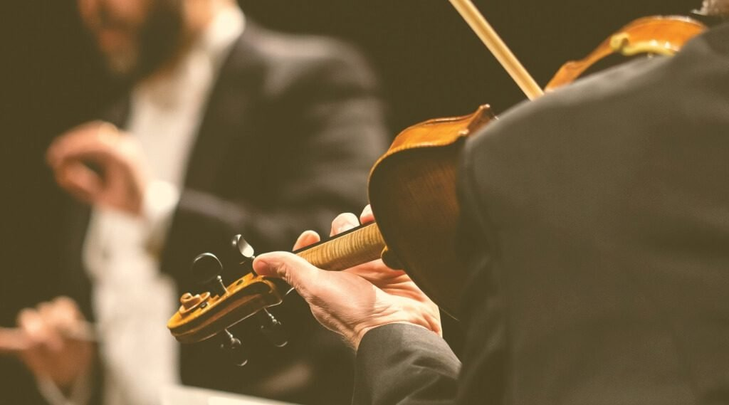 Classical Southern Orchestra performs commemorative concert on the 41st anniversary of UAlg