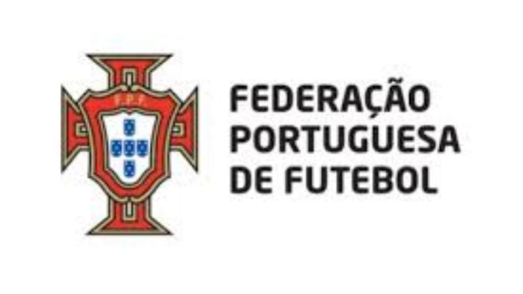 Diário As Beiras - FPF distributes 4.187 million euros of UEFA fund to clubs in I and II Leagues
