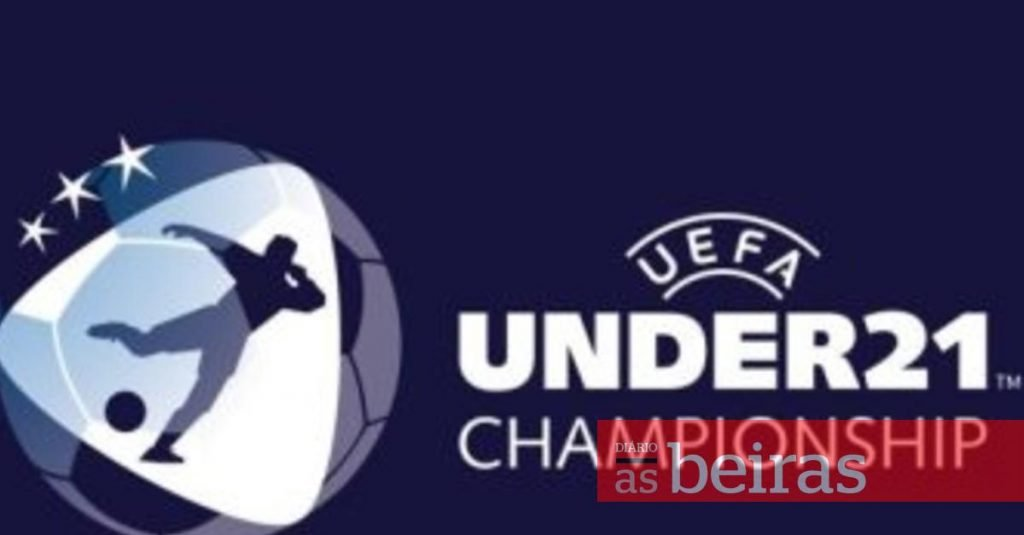 Diário As Beiras - Portugal meets opponents of the U21 European Championship this Thursday