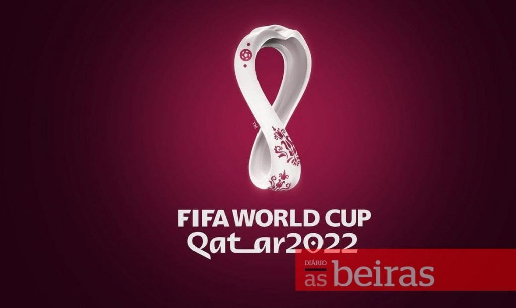 Diário As Beiras - Qatar joins Portugal's qualifying group for the World Cup2022