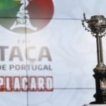 Estrela fulfills tradition and eliminates Farense from the Portuguese Cup