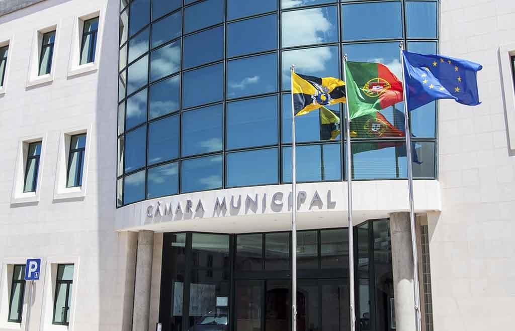 Lagoa approves tax exemption for merchants in 2021