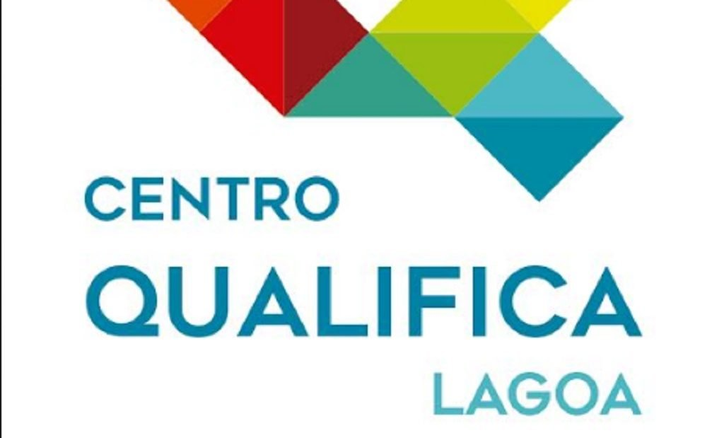 Lagoa invests in certification and increased skills