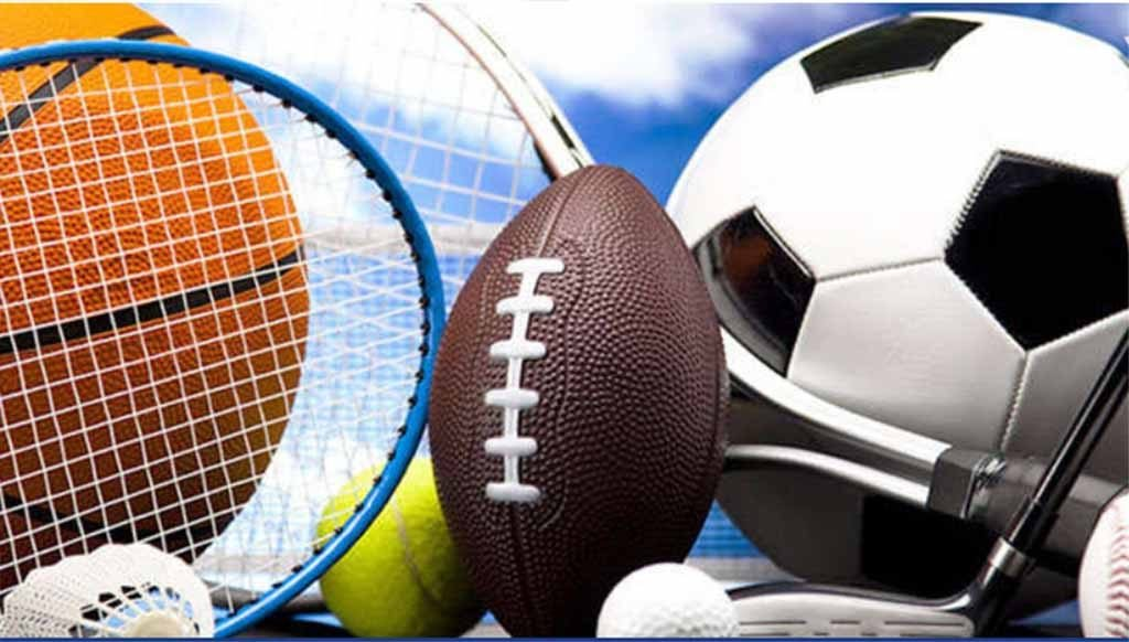 Lagos reinforces support for sports