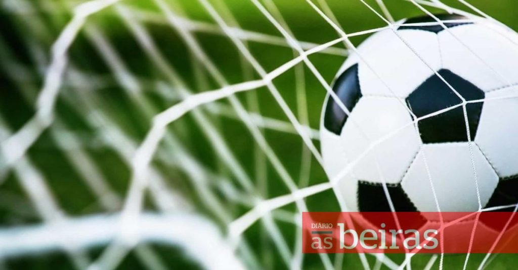 Pandemia stopped sport until the resumption and diverted events to Portugal
