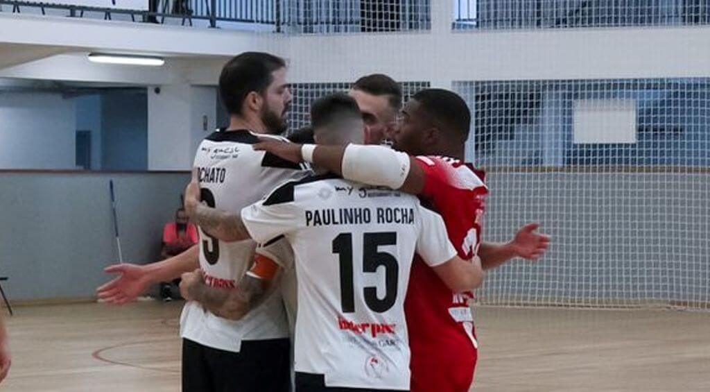 Portimonense plays today access to the final of the Portuguese Cup 2019/2020