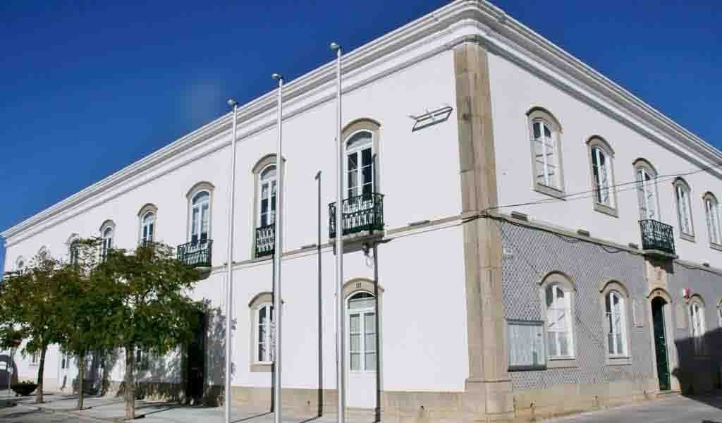 São Brás de Alportel stands out among the best municipalities in the country in terms of financial efficiency
