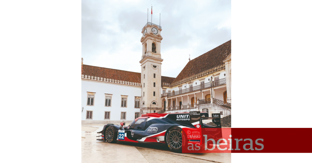 Video to celebrate Albuquerque's victory at Le Mans