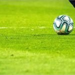 Game Vit. Guimarães-Farense postponed to Sunday due to ice on the pitch