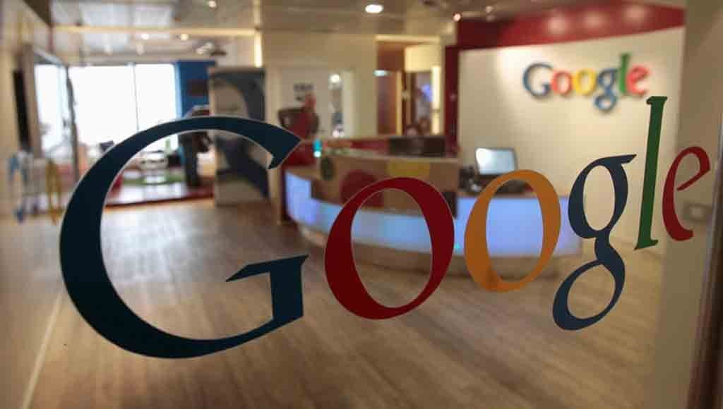 """Google trained """"more than 35,000 Portuguese"""" in digital skills in 2020"""