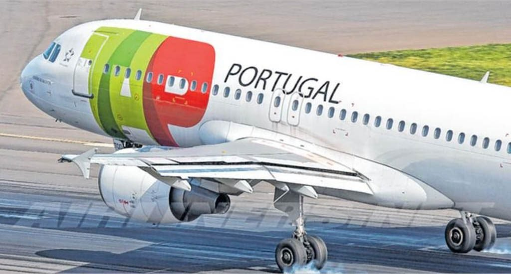Government suspends flights to and from Brazil until February 14
