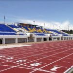 Lagos funds events and sports organizations