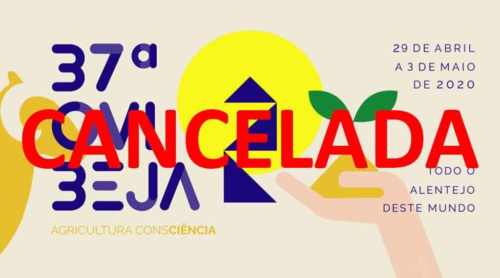 Ovibeja 2021 is canceled but the organization marks the event with a virtual fair
