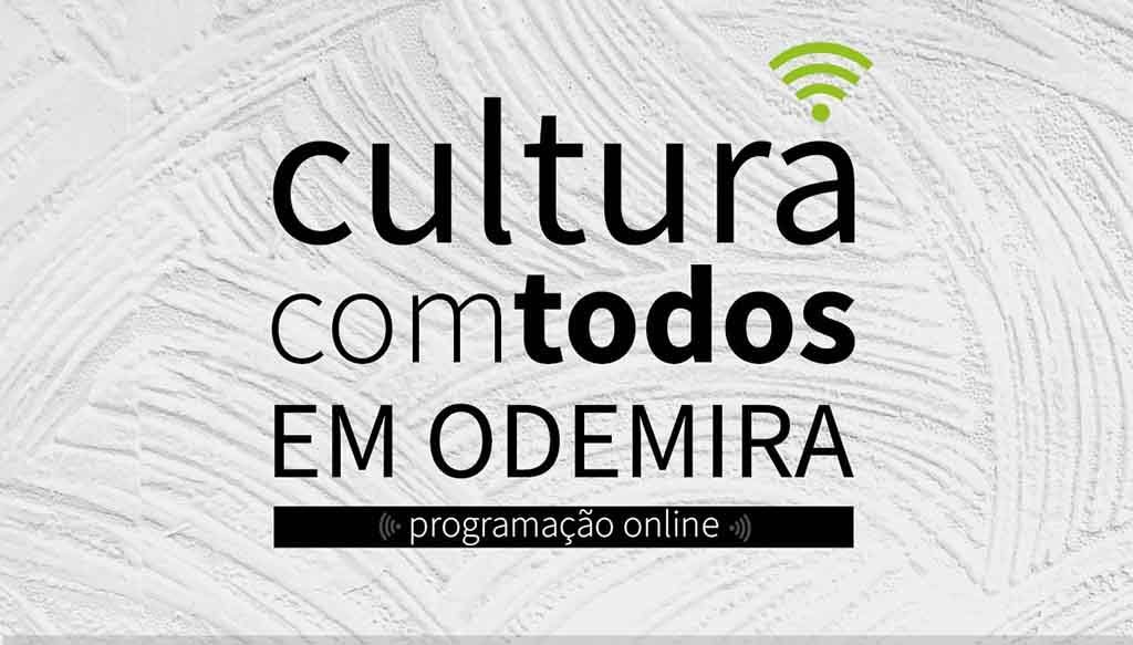 Municipality of Odemira advances with cultural programming