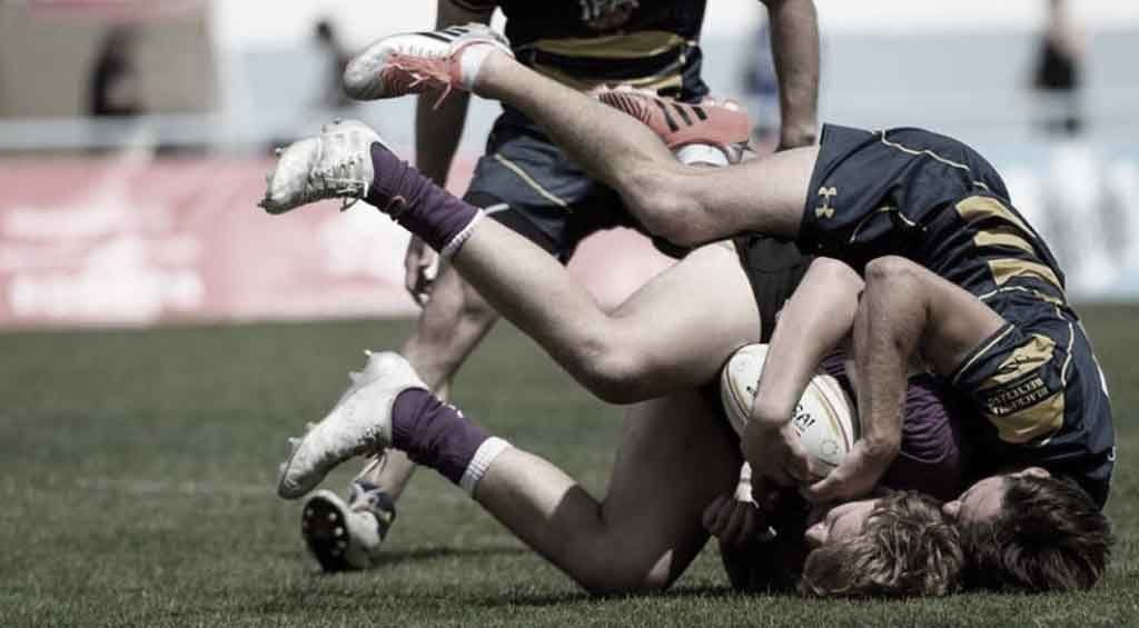 Alentejo rugby clubs lost almost half of youth