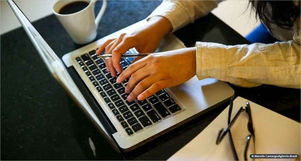 Digital work grows but threatens workers' rights