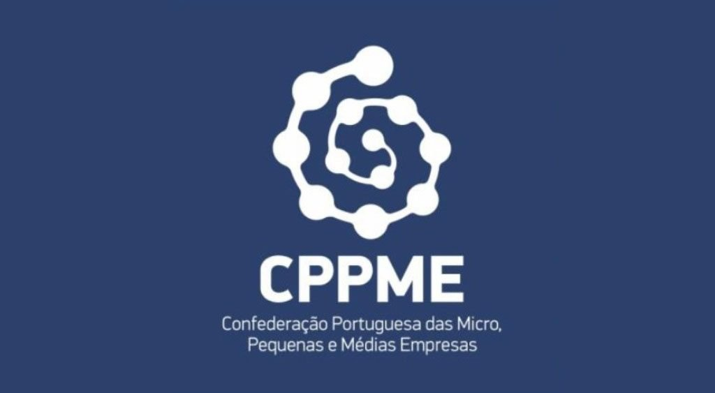 Micro, small and medium entrepreneurs in the Algarve meet to analyze support measures