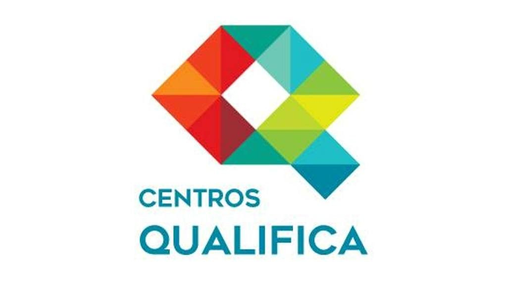 Operational Program of the Algarve secures funding to the network of Qualifica Centers in the region