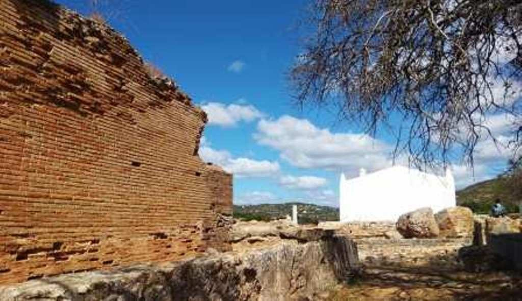 Support programs of the Regional Directorate for Culture of the Algarve await applications