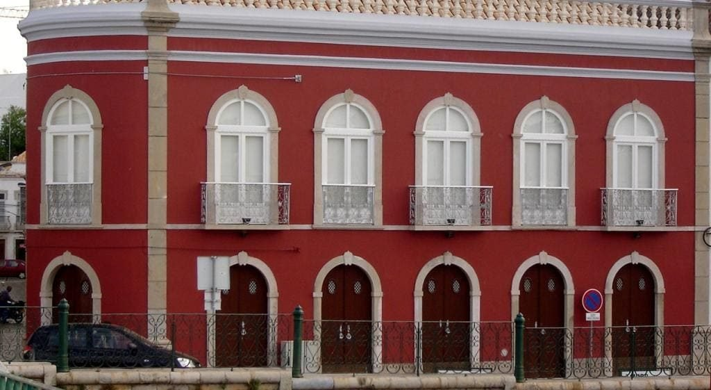 Tavira Municipal Archive creates interactive game about local history for students