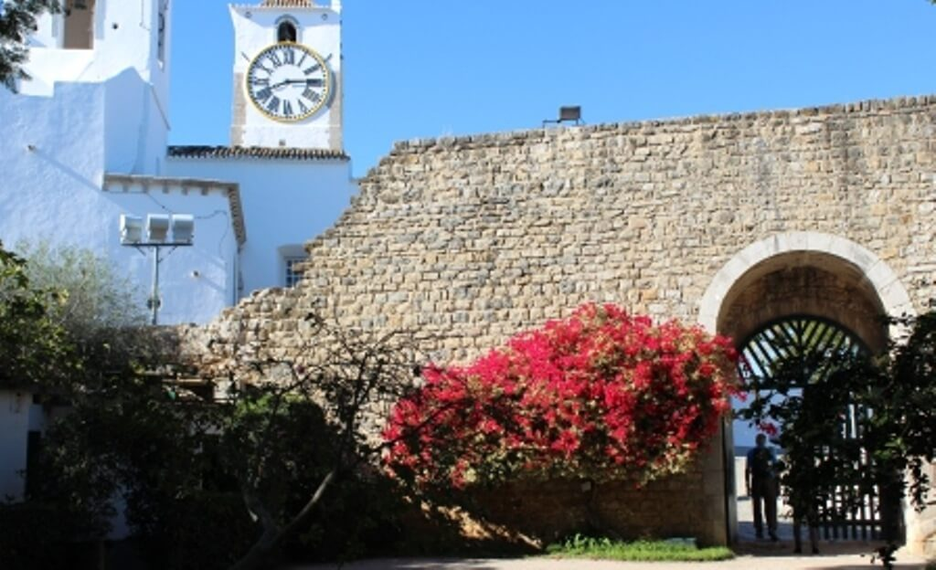 Tavira will have a Strategic Tourism Development and Marketing Plan