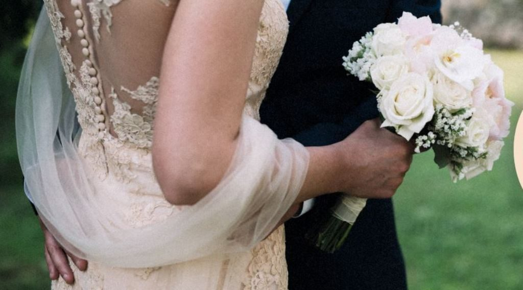 The wedding sector wants screening of guests to resume activity