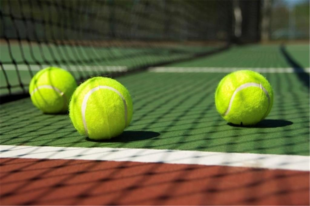 Four Portuguese resist in the «qualifying» of the Faro Open