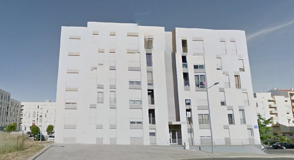 House rents in the Algarve rise 0.9% in February